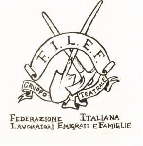 1984 Gruppo Teatrale FILEF (1)