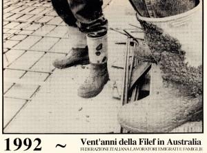 1992 CALENDARIO FILEF (1)